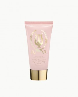 Marshmallow Hand Cream