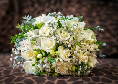 Wedding-Bouquet-1A-1200x800