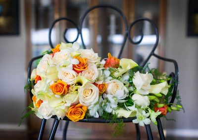 Wedding-Bouquet-1B-1200x800