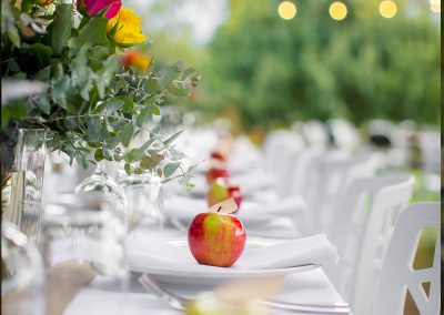 Wedding-Table-1B-1200x653
